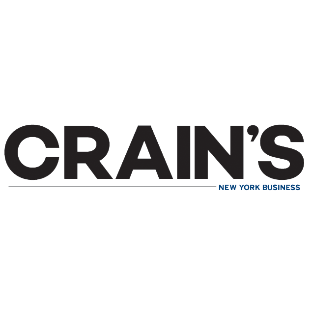 Crain's Business Journal